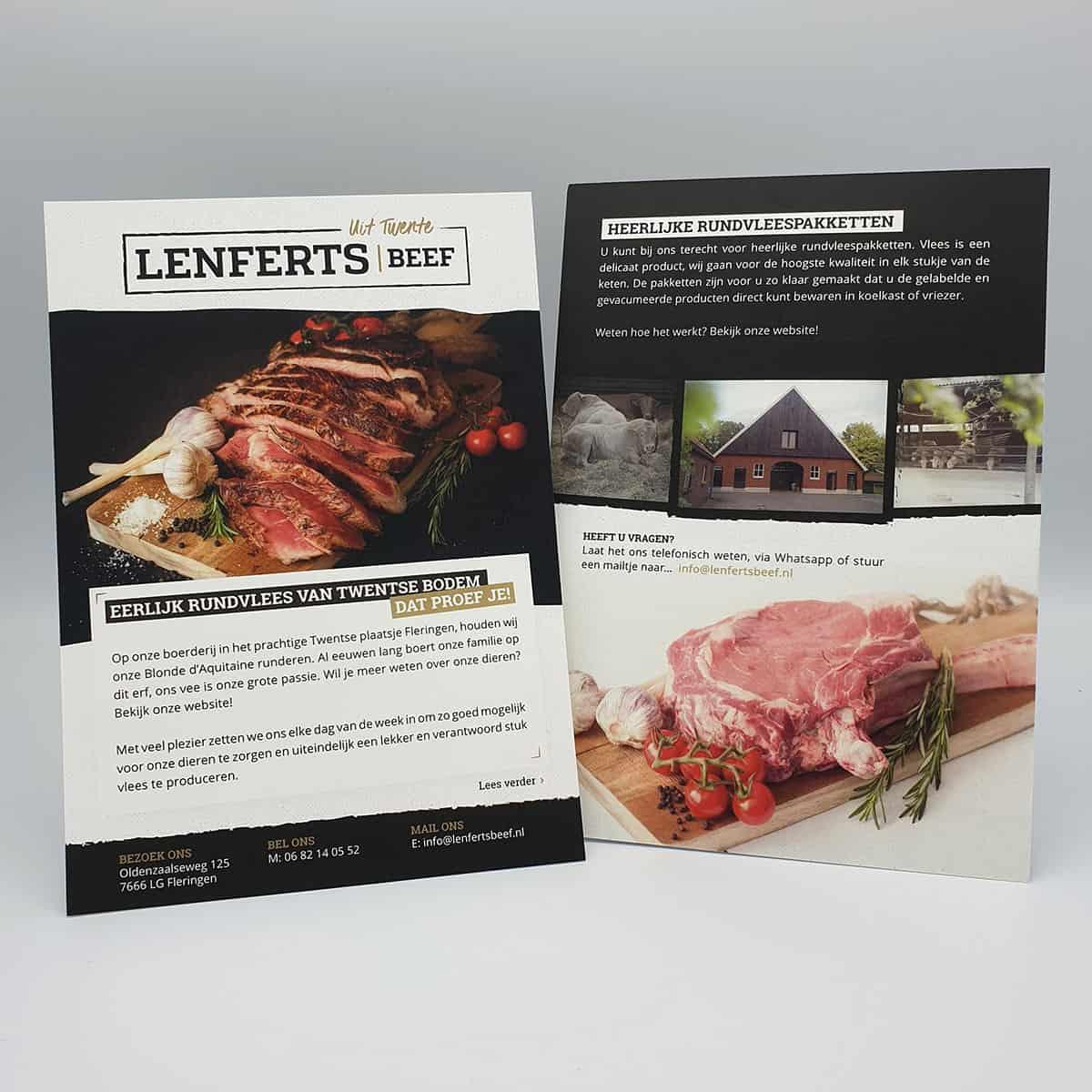 Huisstijl-flyers-Lenferts-Beef-burobedenkt2