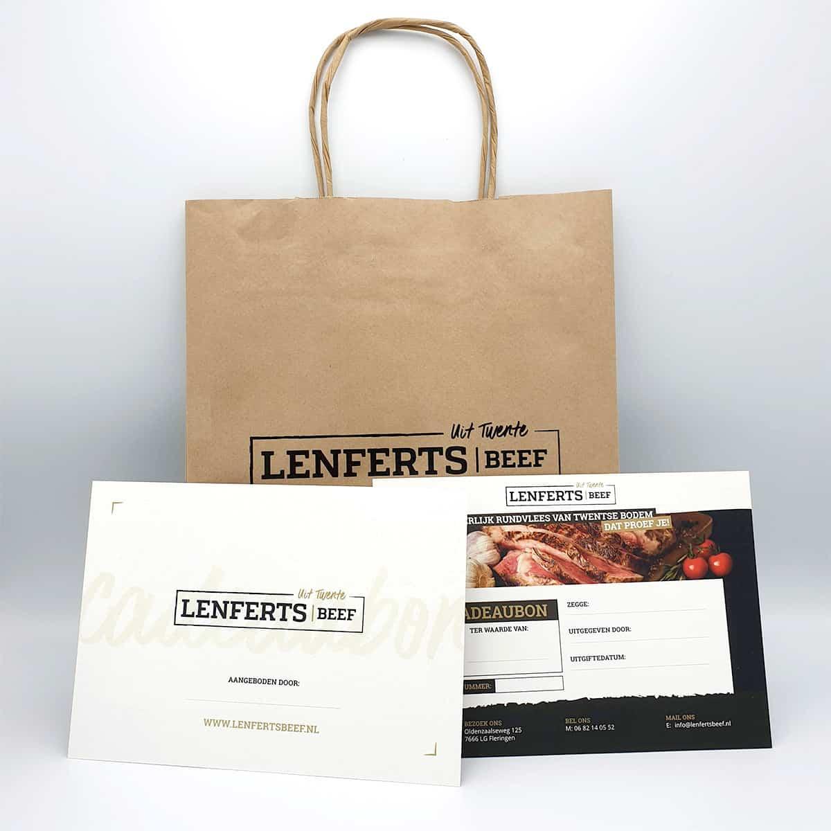 cadeaubon-lenferts-beef
