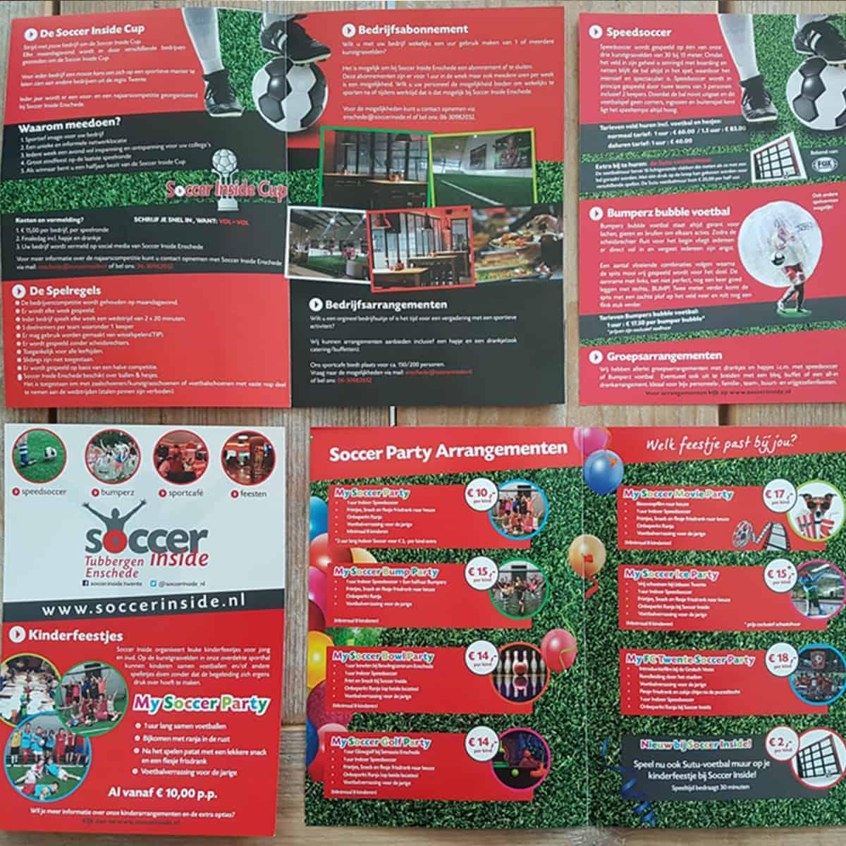 huisstijl-uitingen-flyers-folders-soccer-inside-burobedenkt