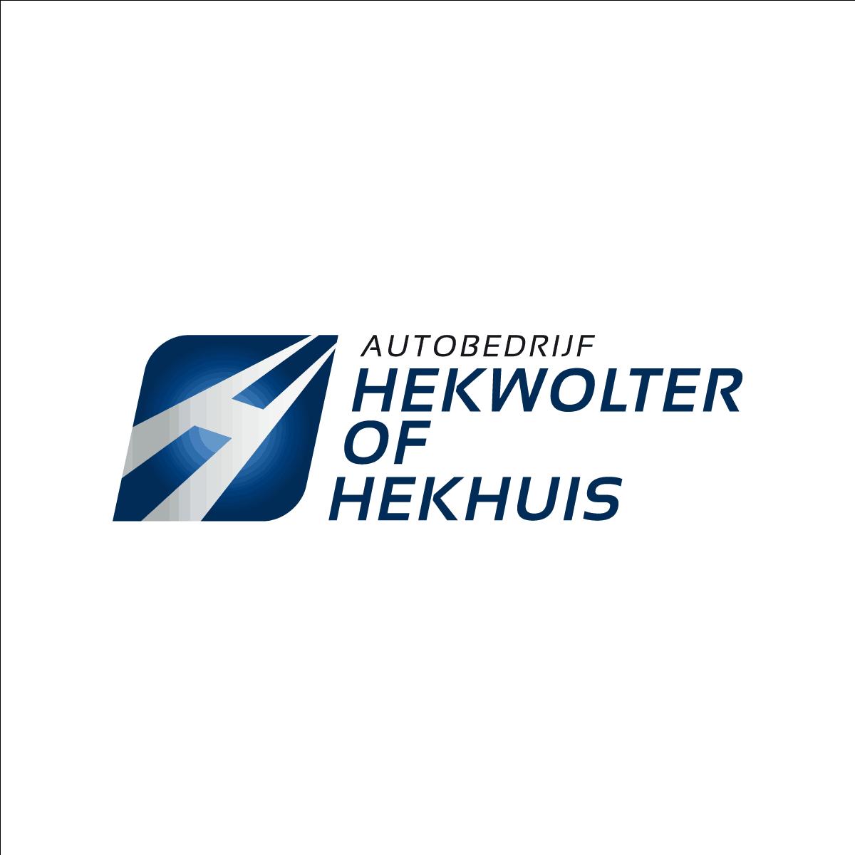 logo-ontwerp-auto-hekwolter-burobedenkt