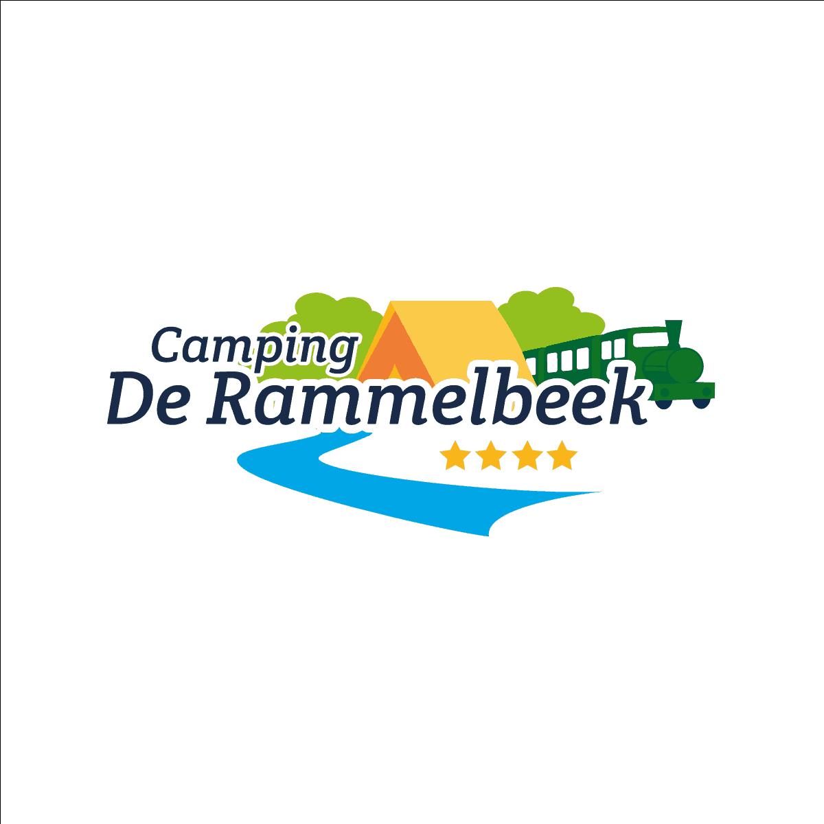 logo-ontwerp-camping-rammelbeek-burobedenkt