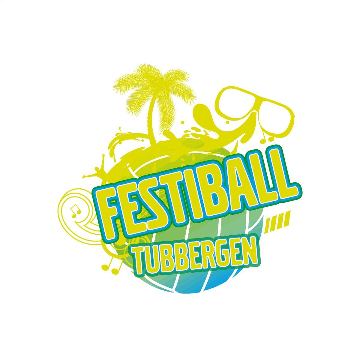 logo-ontwerp-festiball-burobedenkt