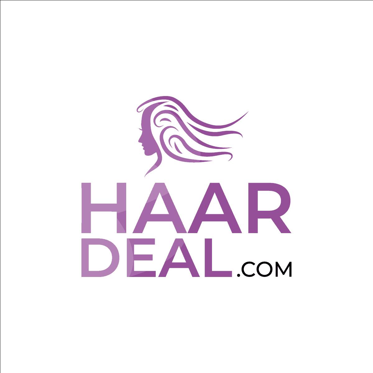 logo-ontwerp-haardealcom-burobedenkt