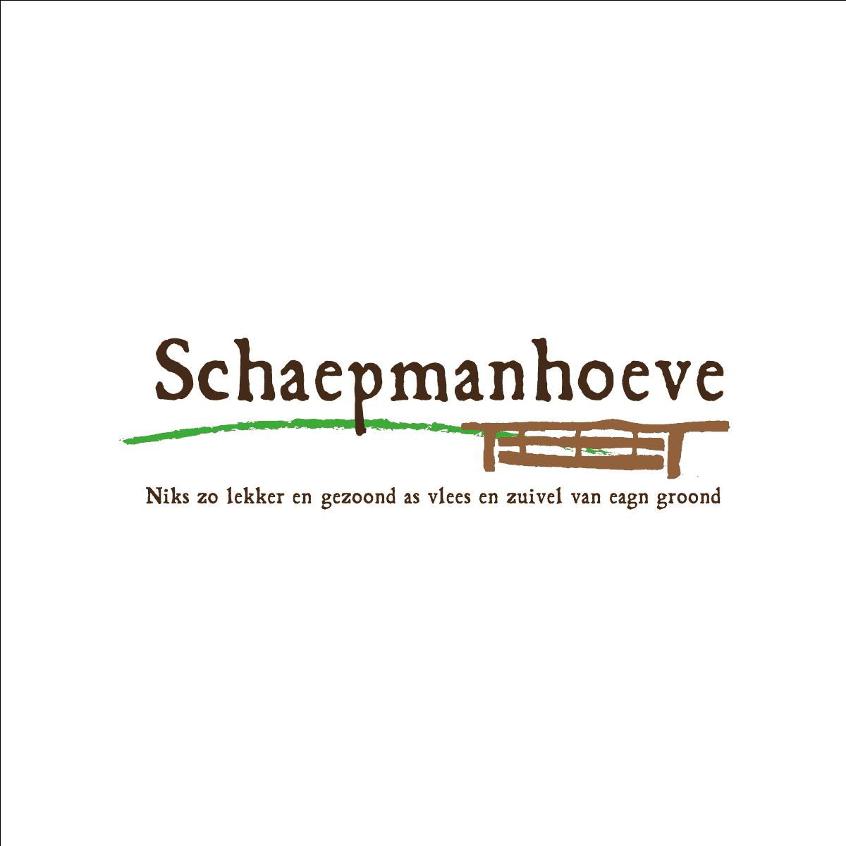 logo-ontwerp-schaepmanhoeve-burobedenkt