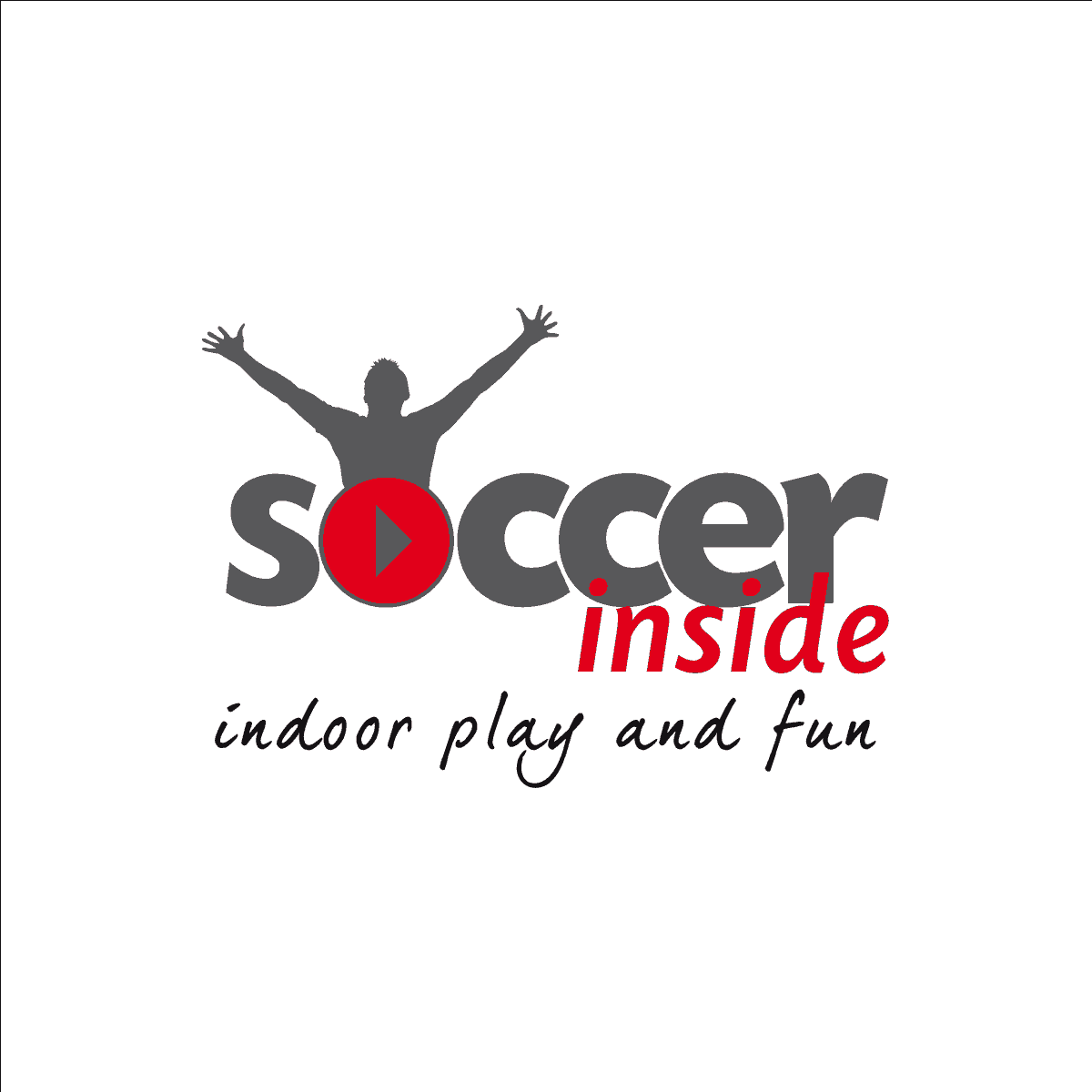 logo-ontwerp-soccer-inside-burobedenkt