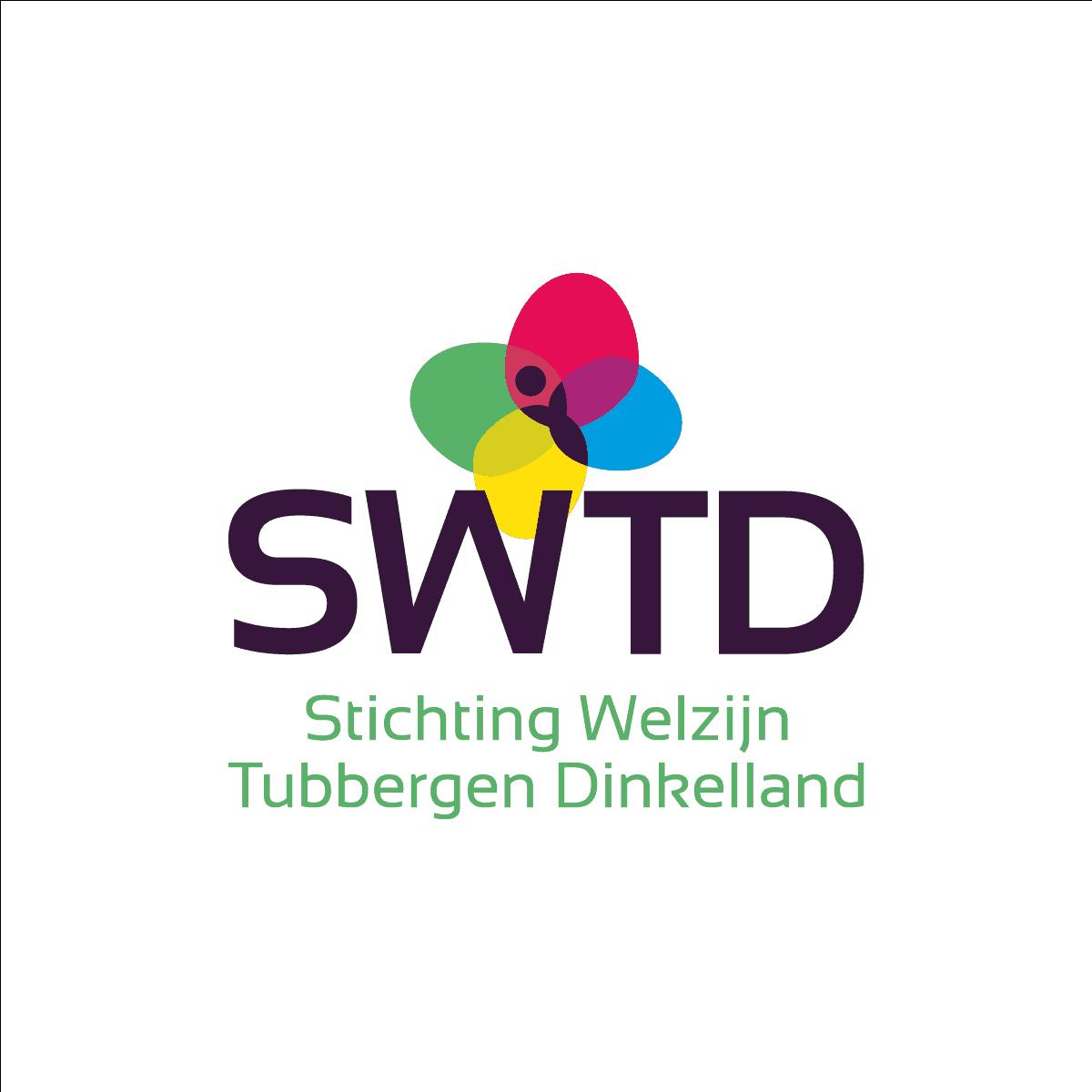 logo-ontwerp-swtd-burobedenkt