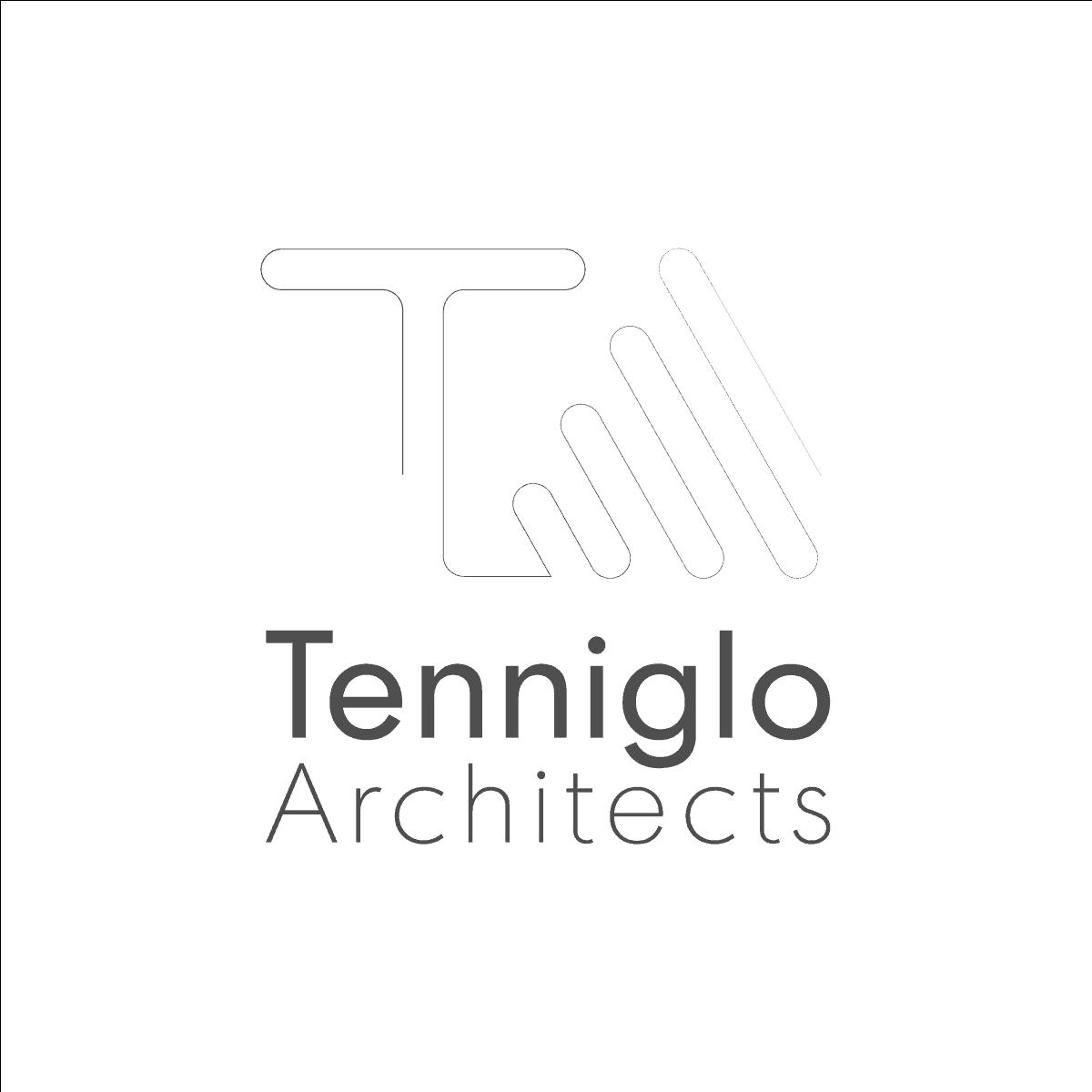 logo-ontwerp-tenniglo-architects-burobedenkt