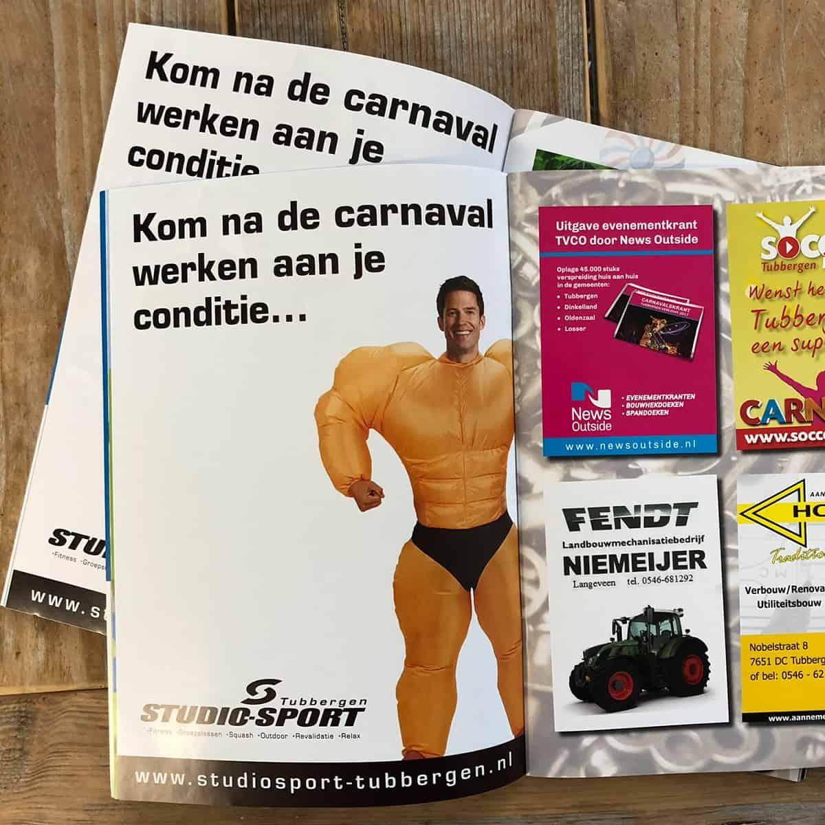 studiosport-tubbergen-huisstijl-drukwerk-advertentie-burobedenkt1
