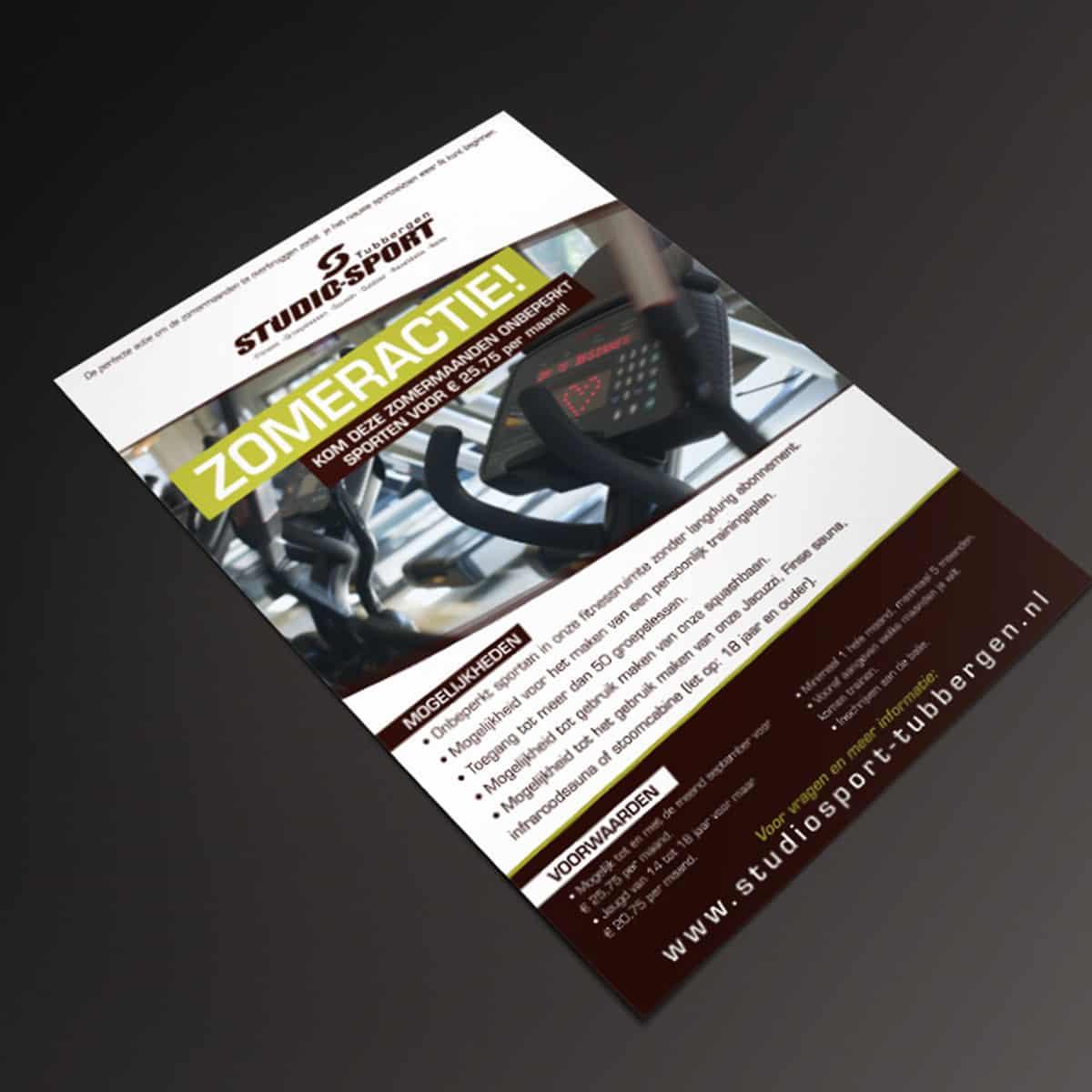 studiosport-tubbergen-huisstijl-drukwerk-advertentie-burobedenkt2