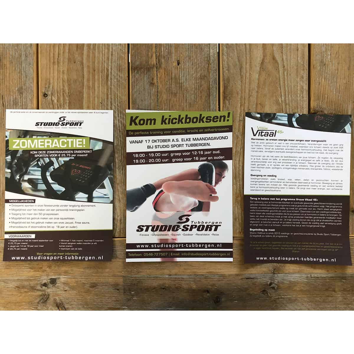 studiosport-tubbergen-huisstijl-drukwerk-flyers-burobedenkt1