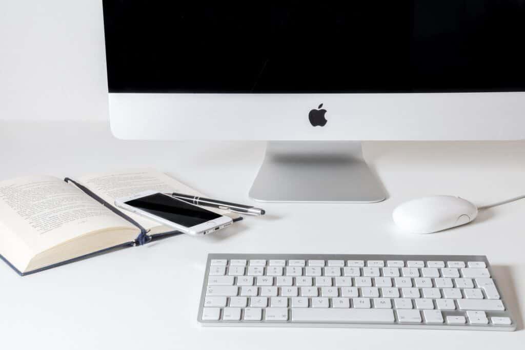 content-schrijven-de-drie-gouden-tips-buro-bedenkt-blog