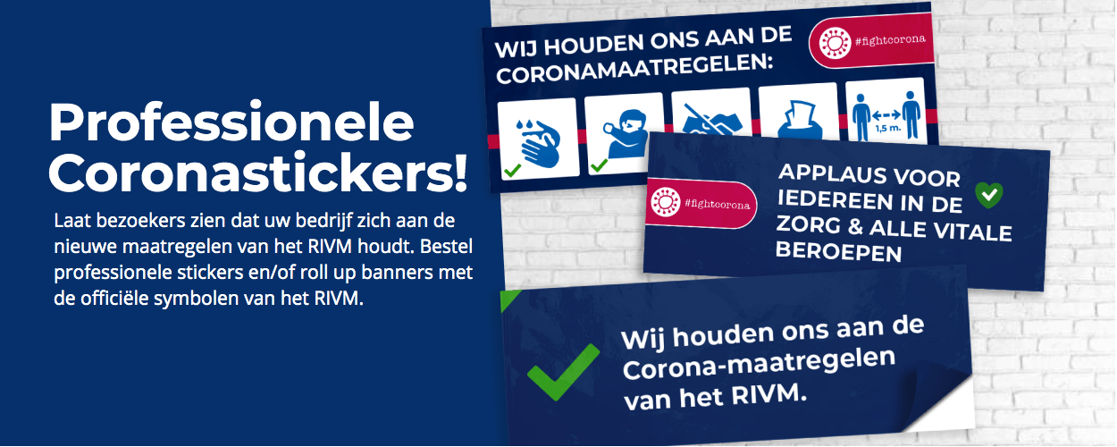 Header Coronastickers.eu
