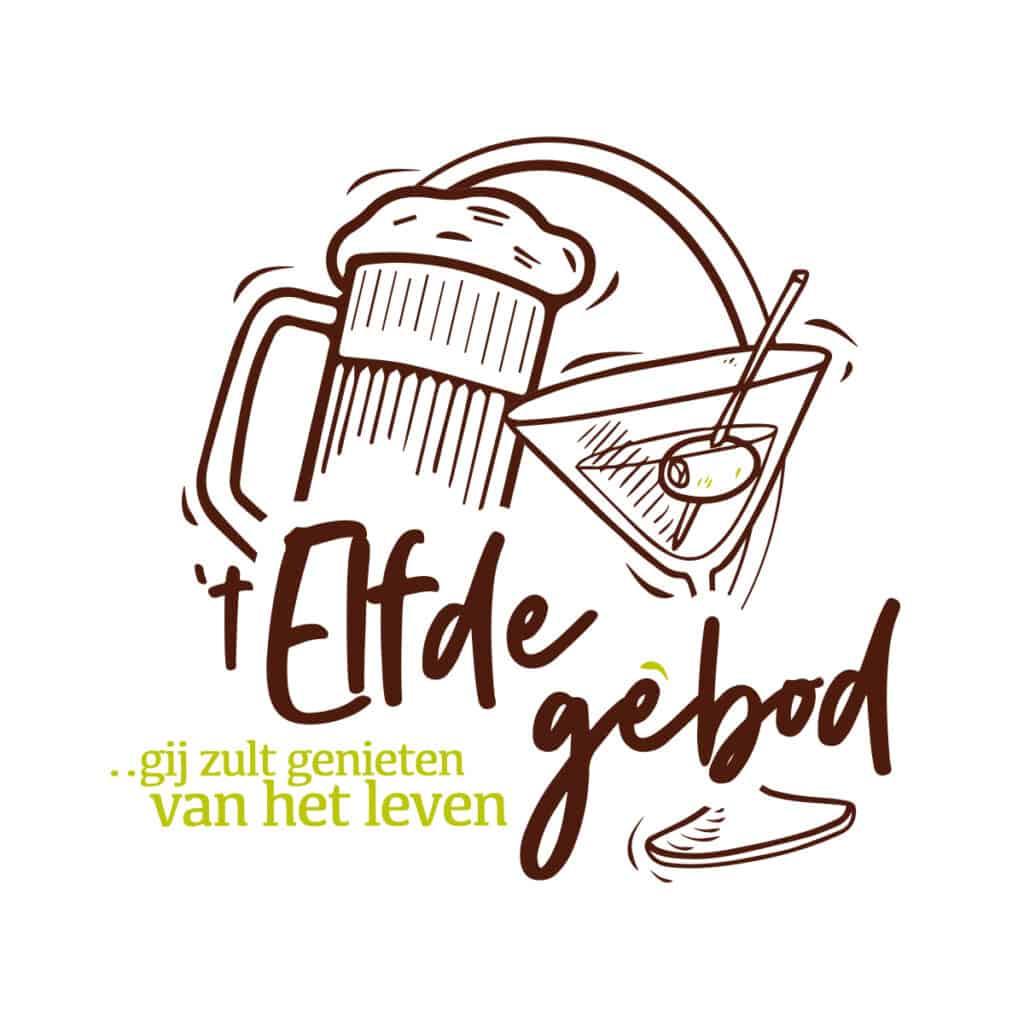 Burobedenkt_Logos_Creaties_2020_0008_logo-ontwerp-telfdegebod