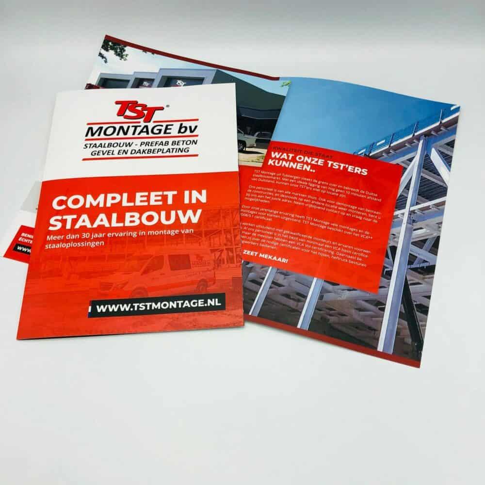 Burobedenkt-een-nieuwe-website-en-huisstijl-voor-tst-montage-staalbouw