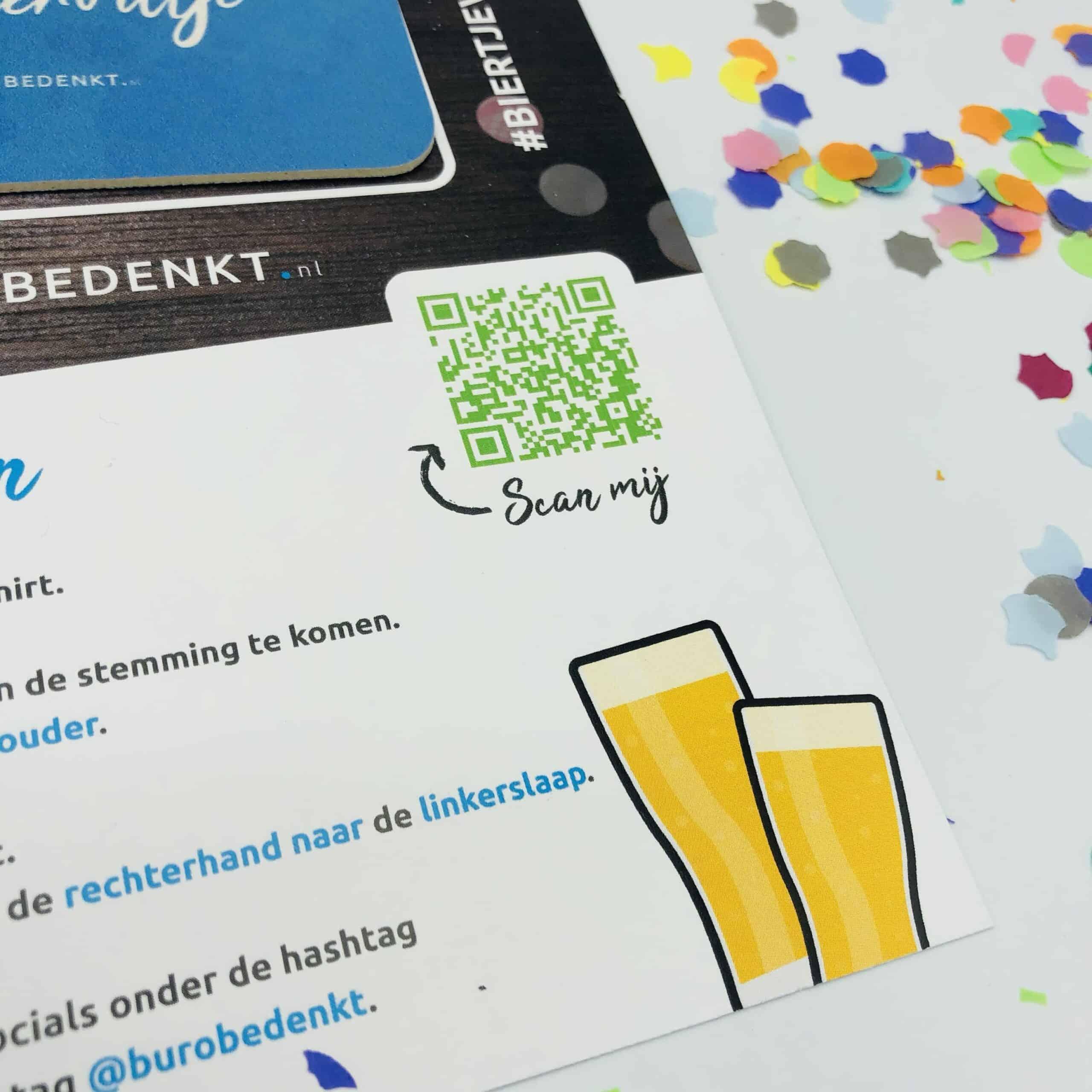 Blog_Carnavalsactie-biertje-van-burobedenkt