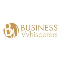 Logo_Business-whisperers