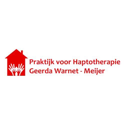 Logo_Praktijk-voor-haptotherapie-geerda-warnet-meijer