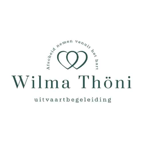 Logo_Wilma-Thoni-Uitvaartbegeleiding