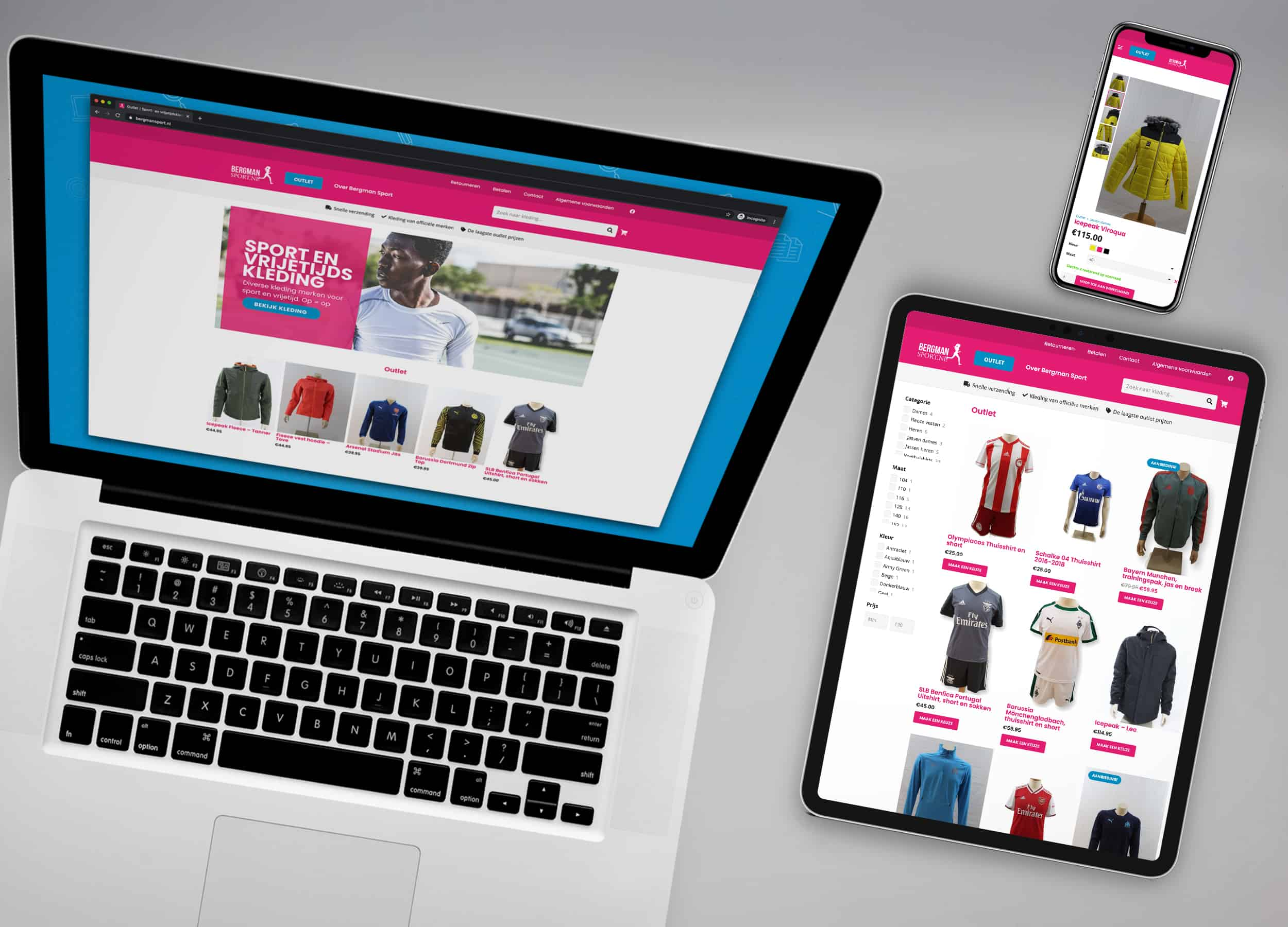 BuroBedenkt-responsive-bergmansport-webshop-screenshot