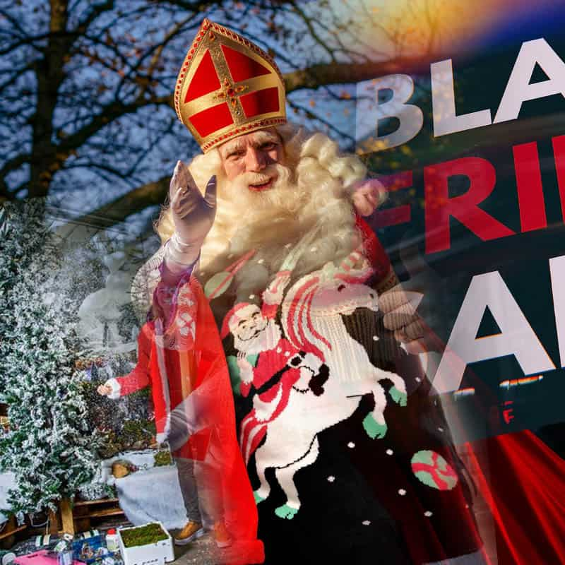 Sinterklaas-Black-friday-blog