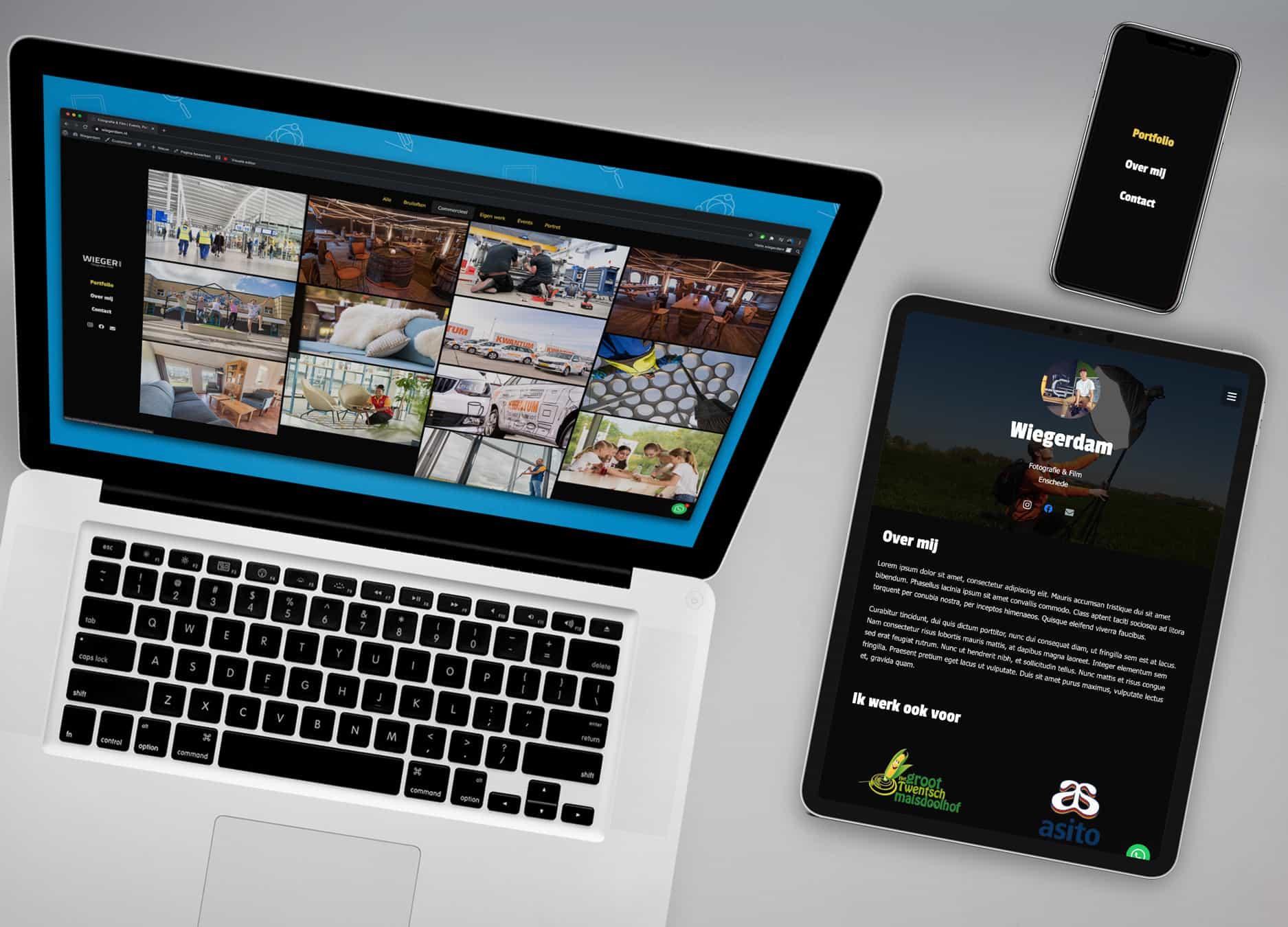 Burobedenkt-wiegerdam-website