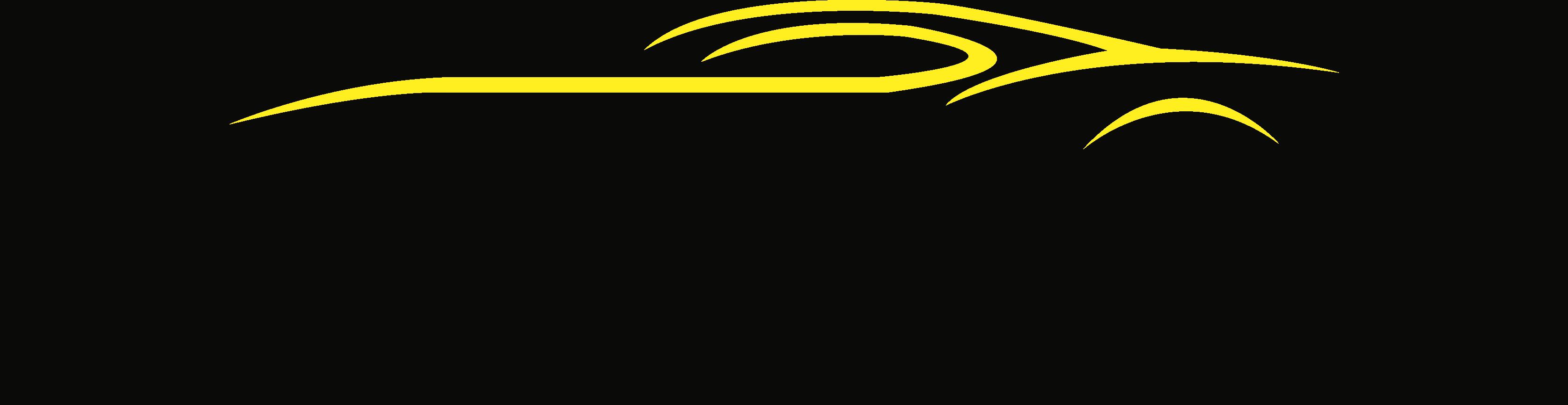 Logo-alberts-carcleaning