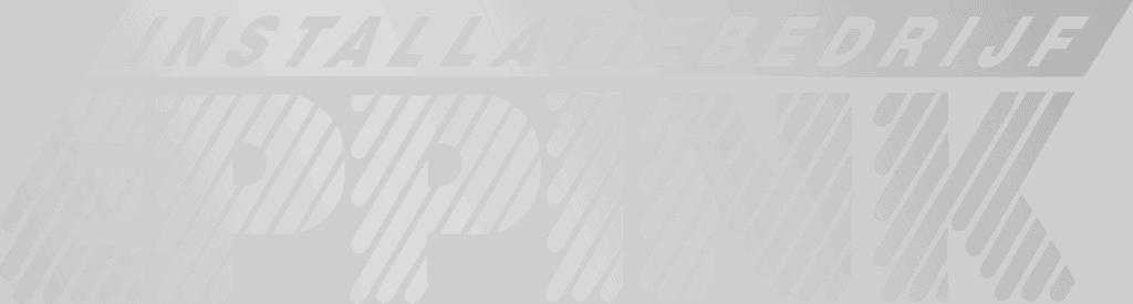 Logo_Eppink_installatiebedrijf-buro-bedenkt