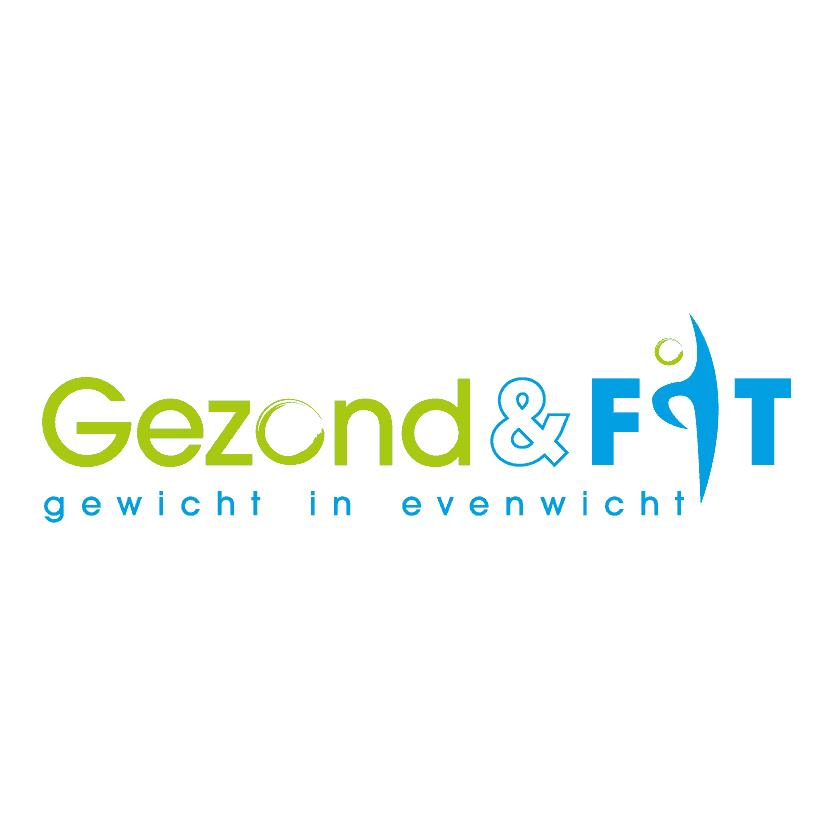 Logo_Gezond-&-Fit_Buro-Bedenkt