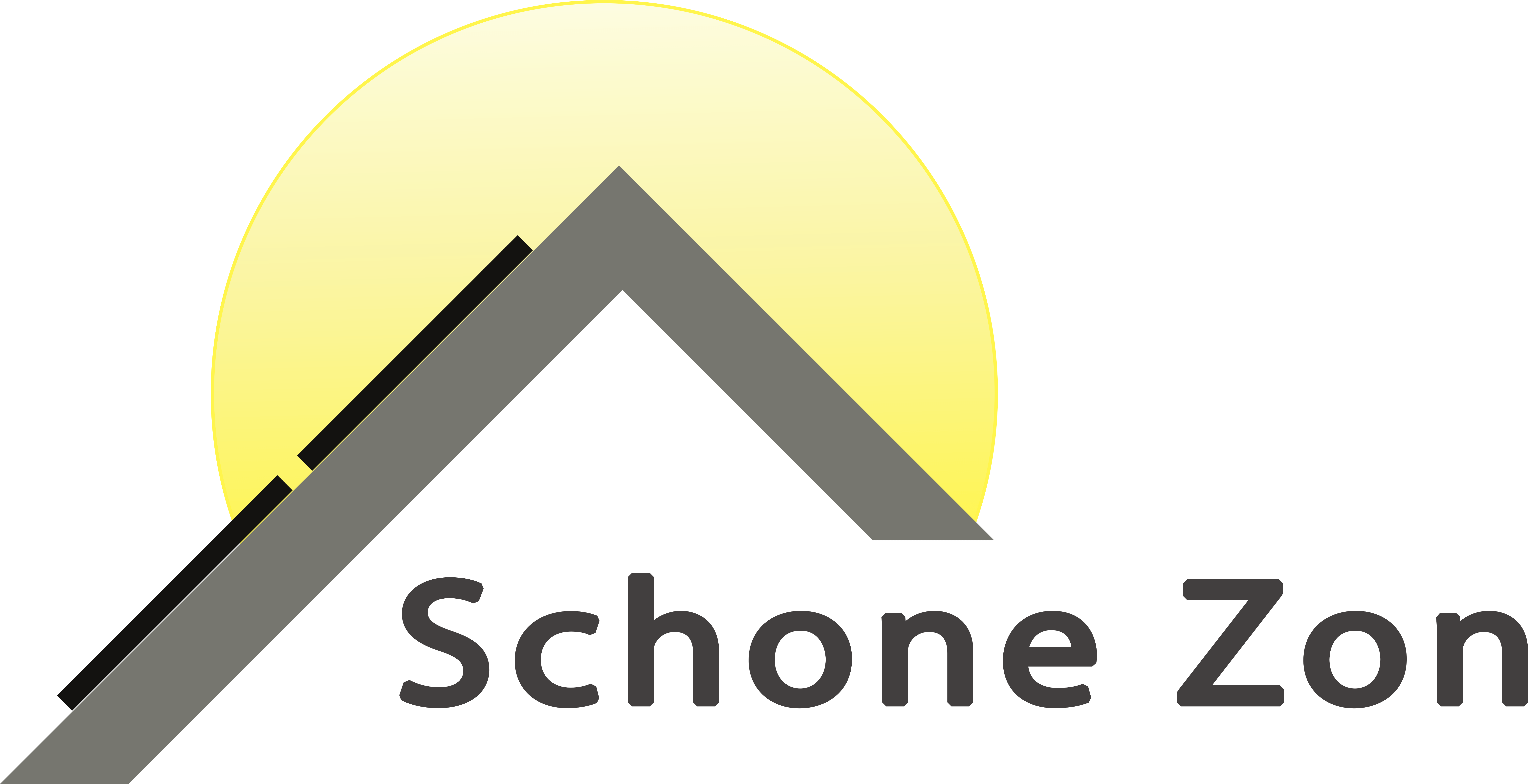 Logo_Schone-Zon_Buro-Bedenkt