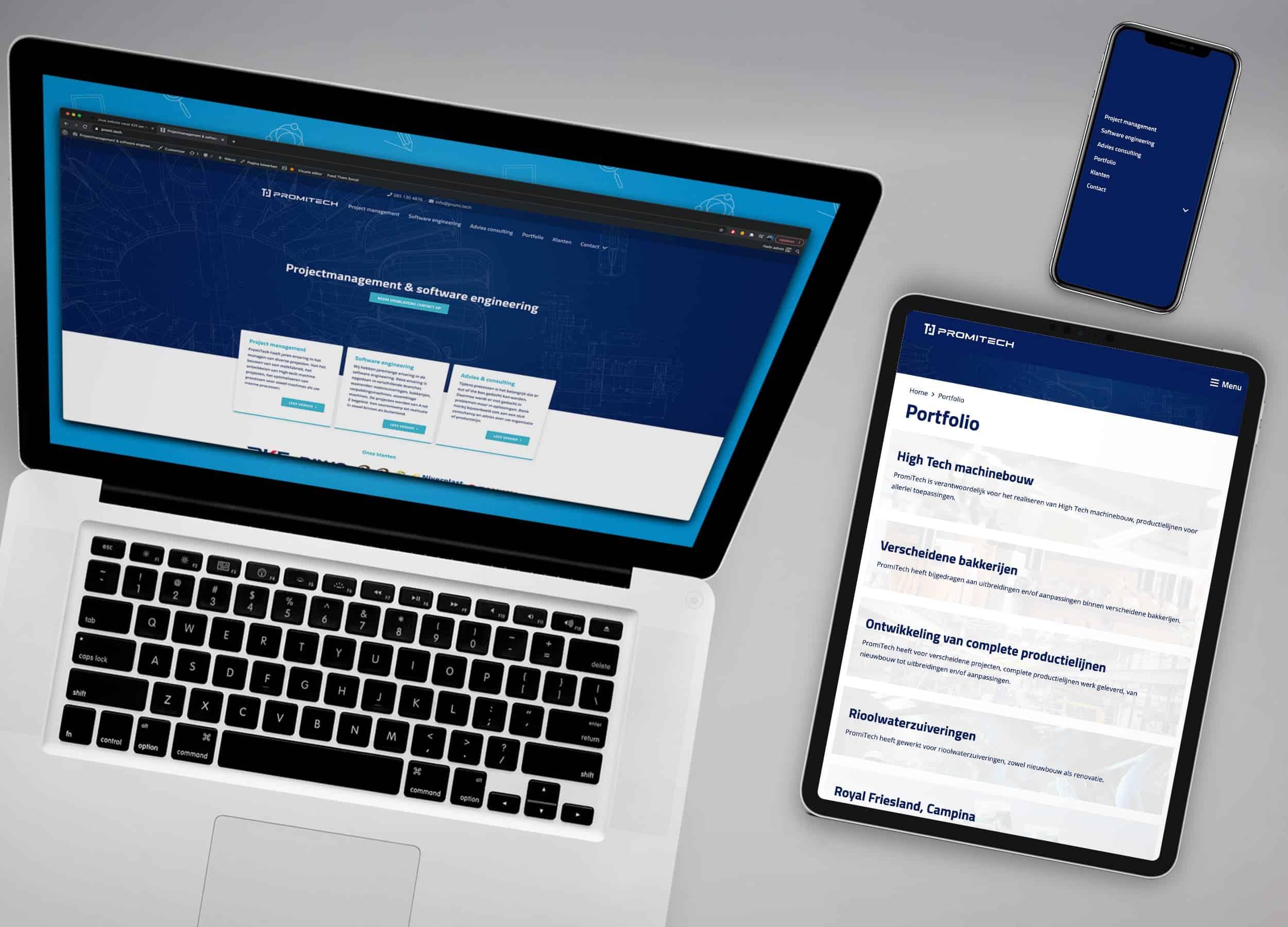 BuroBedenkt-responsive-Mockup-Promi-tech