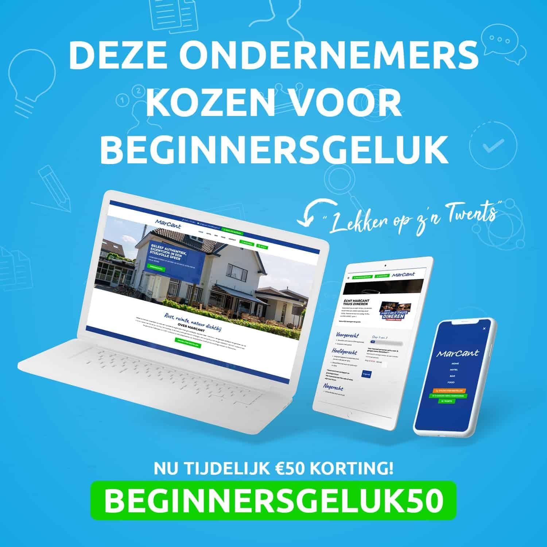 Facebook-posts-beginnersgeluk-50-euro-korting-klanten-1500px2