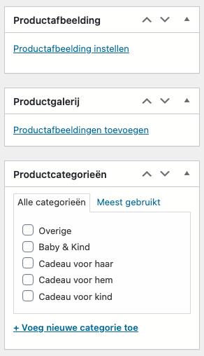 woocommerce-simple-product-toevoegen-productgegevens-afbeeldingen-categorieen-tags