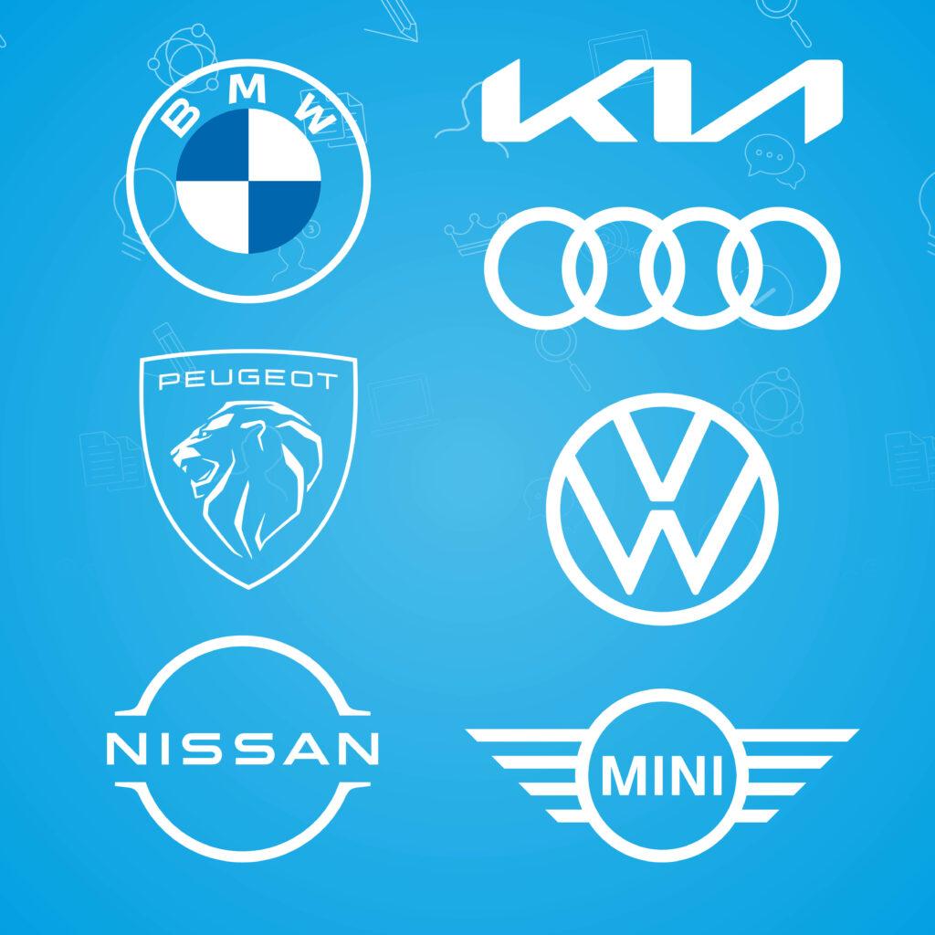 burobedenkt-logo's-automerken-20219