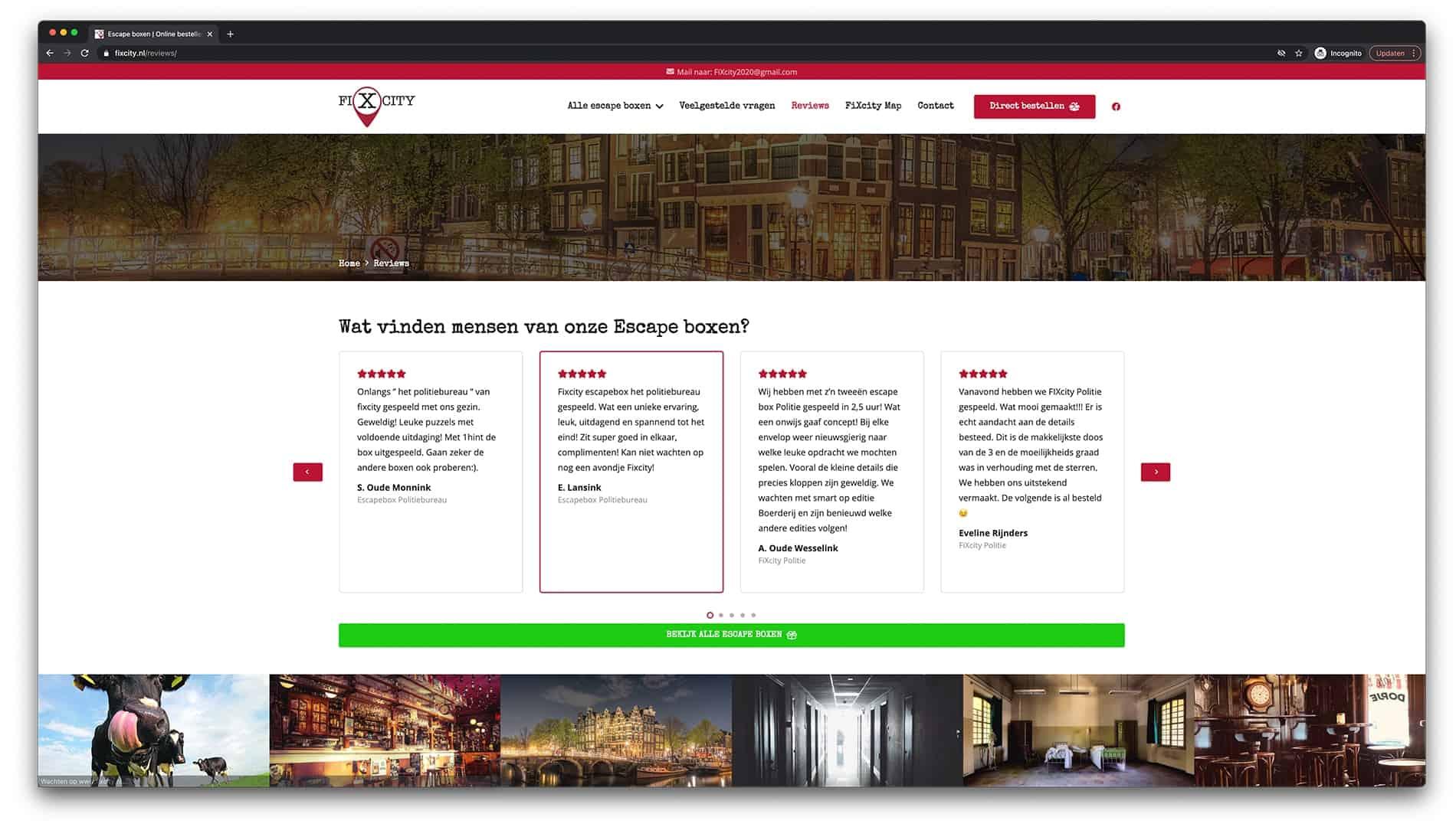 Burobedenkt-beginnersgeluk-FiXcity-website