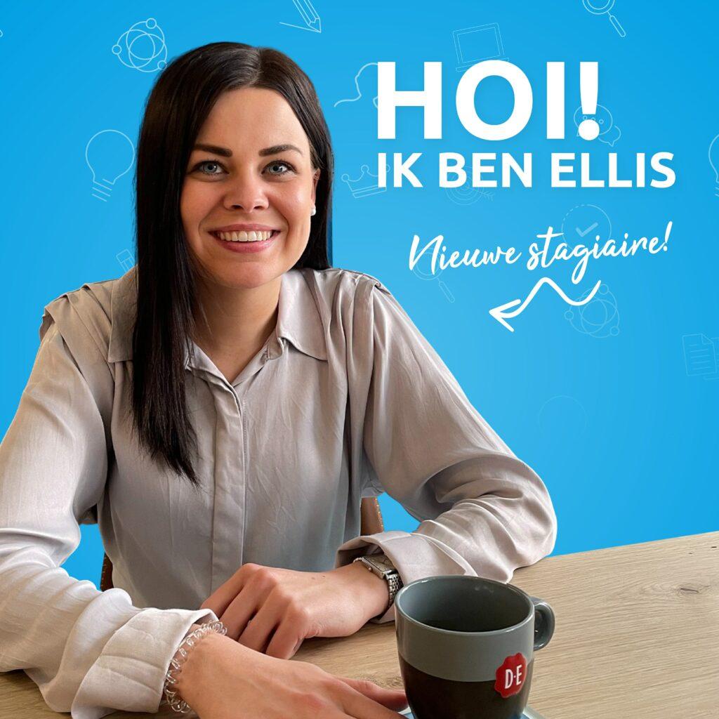Burobedenkt_Nieuwe-stagiaire-Ellis-oude-kotte kopie