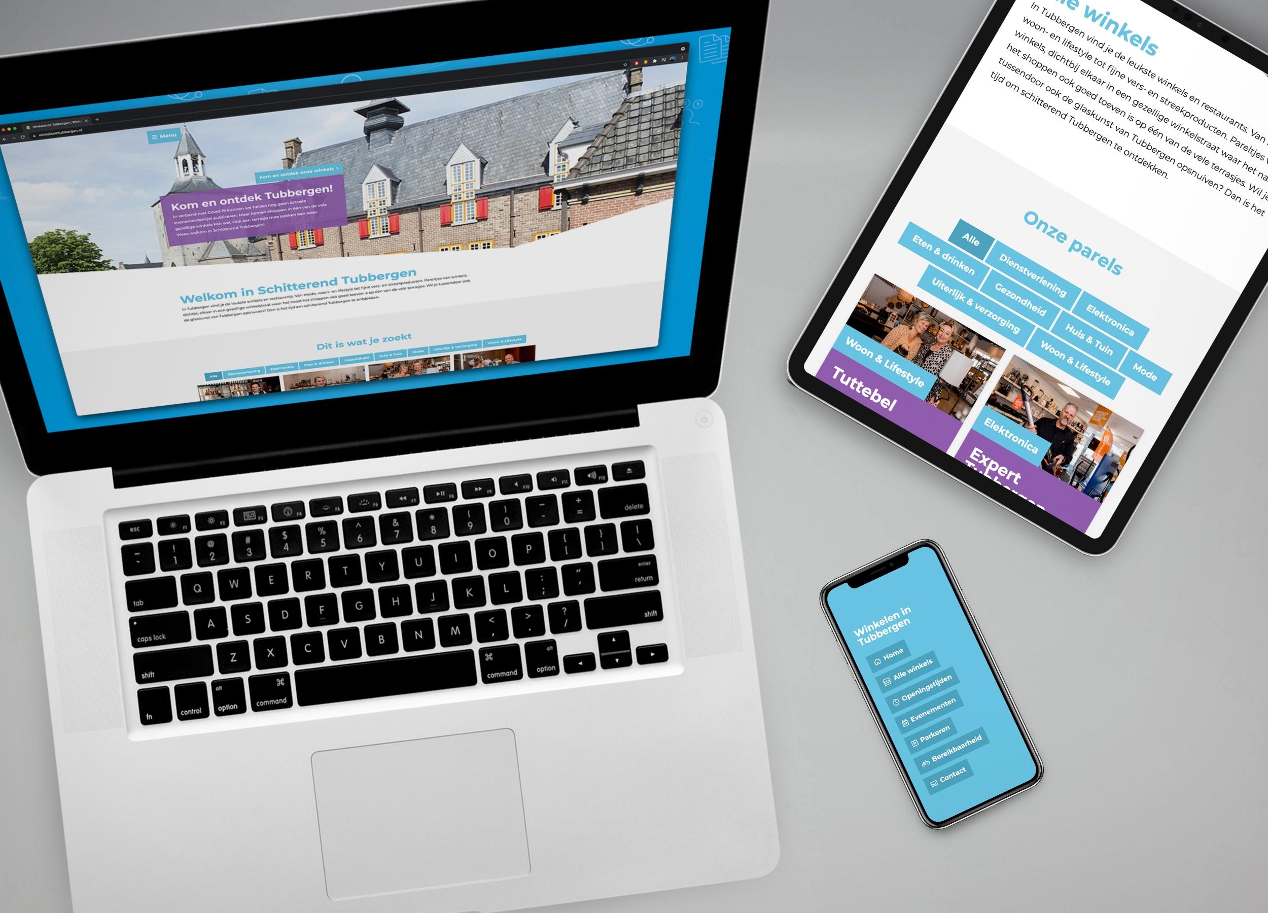 Buro-Bedenkt-Wordpress-website-winkelen-in-Tubbergen-website-portfolio-winkelen-in-tubbergen