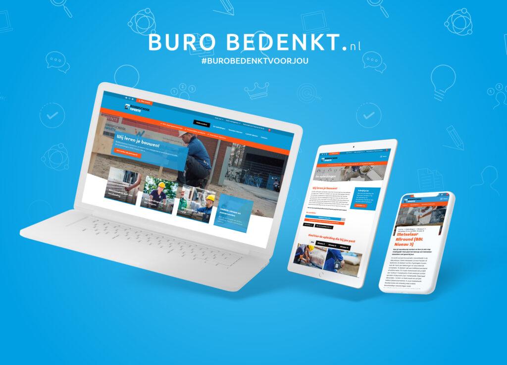 Buro-Bedenkt-mockup-Bouwschool-Twente